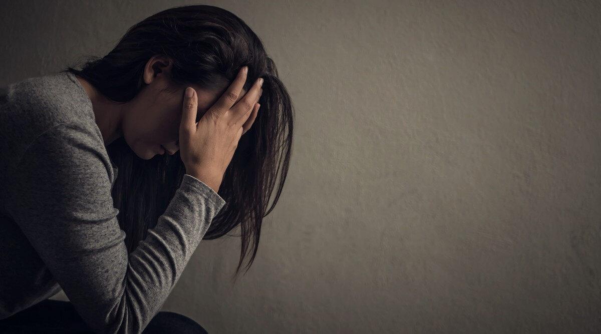 Como o trauma afeta a sa%C3%BAde e a forma f%C3%ADsica
